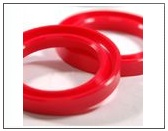 O-Ring Manufacturers 1