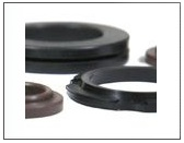 O-Ring Manufacturers 8